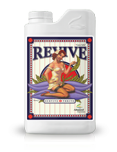 Advanced Nutrients Revive 500 ml - Vrací vaše rostliny do dokonalé kondice