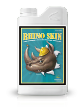Advanced Nutrients Rhino Skin 250ml -