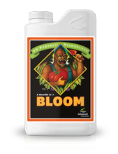 BLOOM 1-3-4 500ml | s formulí pH perfect