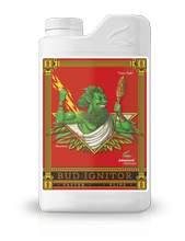 Bud Ignitor 250ml | posiluje start