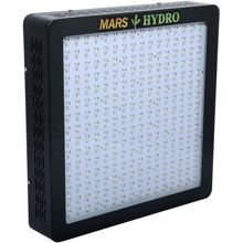 Mars Hydro Mars II 1200 lampa Led Grow