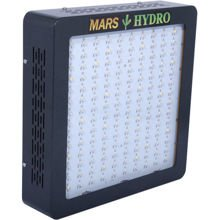 Mars Hydro Mars II 700 lampa Led Grow