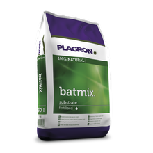Plagron zemina bat mix 50 l