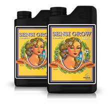 SENSI GROW part A / B pH Perfect 2x10L | podpora růstu