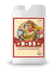 B-52 500 ml | Fertilizer Booster 2-1-4