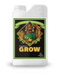 GROW 1-0-4 1L | s formulí PH perfect