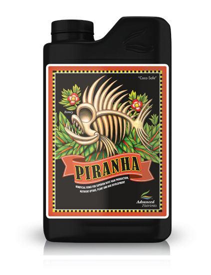 Advanced Nutrients PIRANHA 250 ml