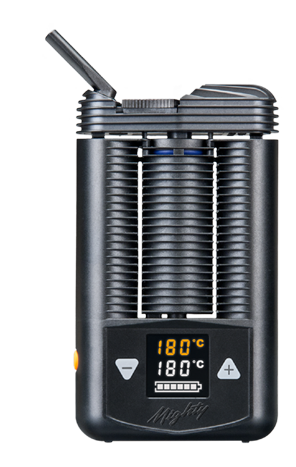 Vaporizer Mighty Storz-Bickel