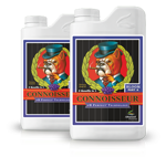 Advanced Nutrients CONNOISSEUR BLOOM part A&B 2x500ml