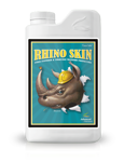 Advanced Nutrients Rhino Skin 500ml -